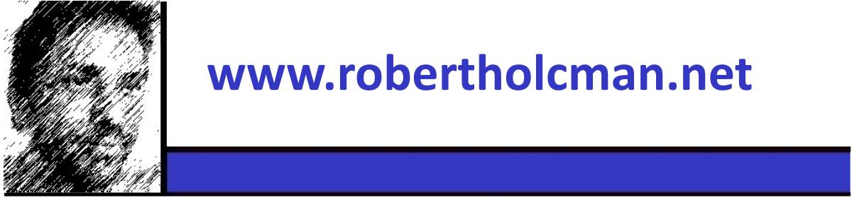 www.robertholcman.net